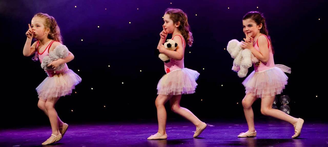 танци за деца, Пловдив, модерни танци за деца, пилатес Гергана Колева